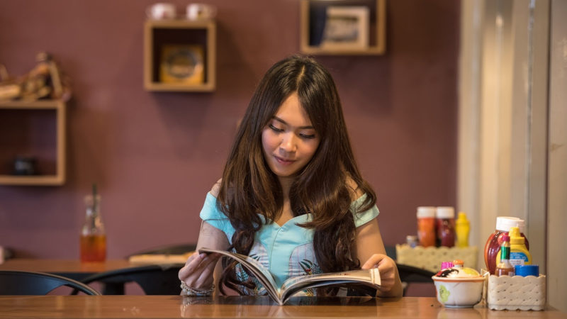 Investir dans une résidence étudiante : est-ce une bonne idée ?