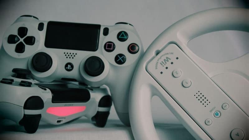 La PS4, des avantages exclusifs