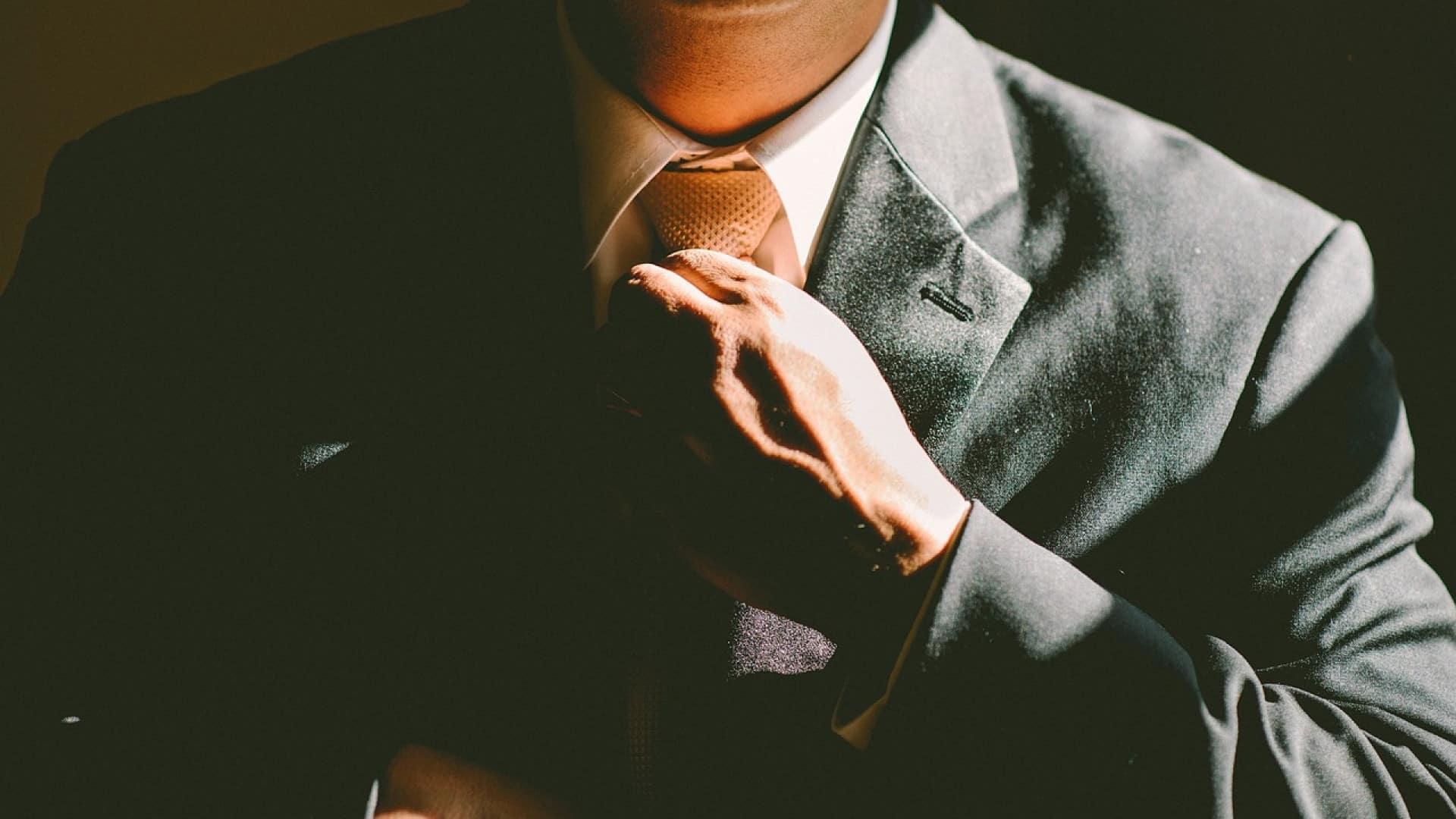 Le meilleur du conseil en gestion d'entreprise