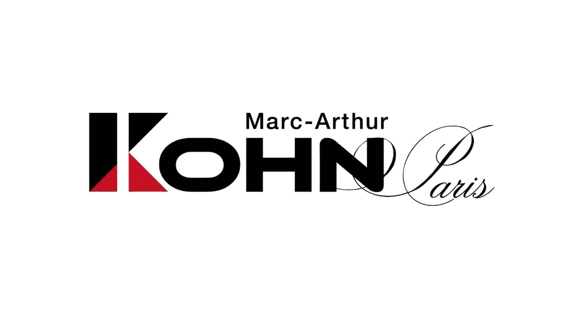 logo kohn