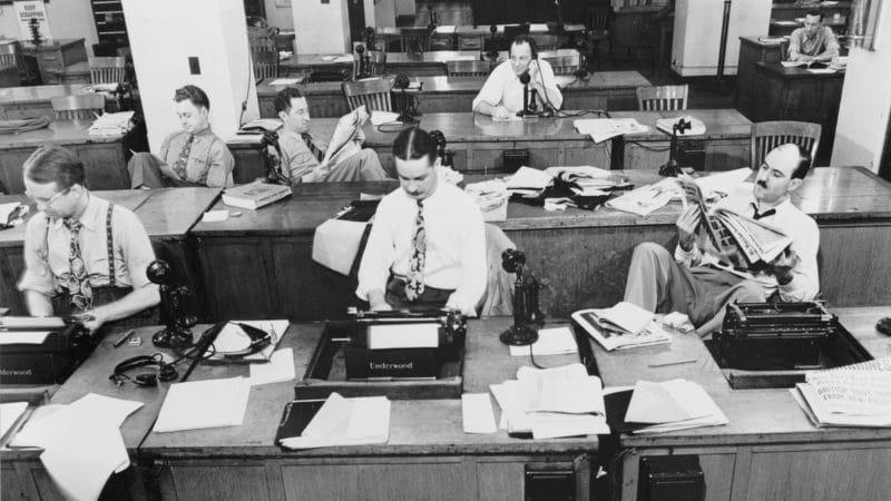 Pourquoi faire appel à un rédacteur web freelance