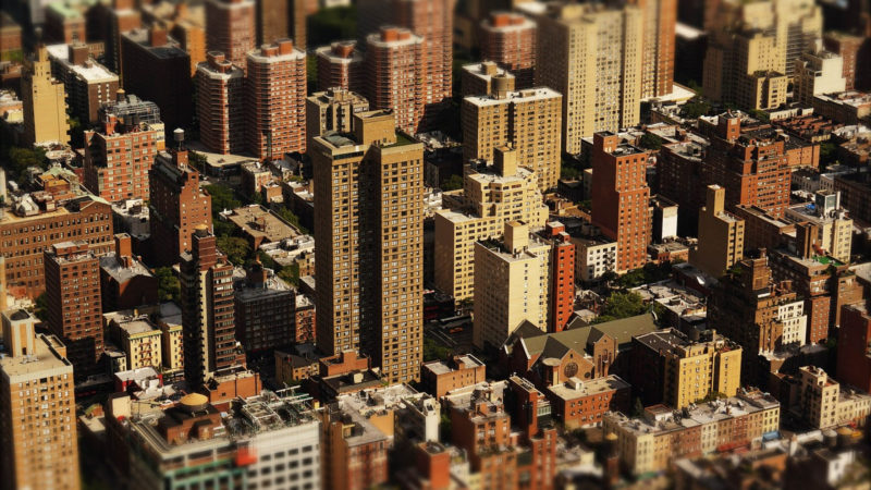 Confiez les tâches chronophages à un expert de l'immobilier