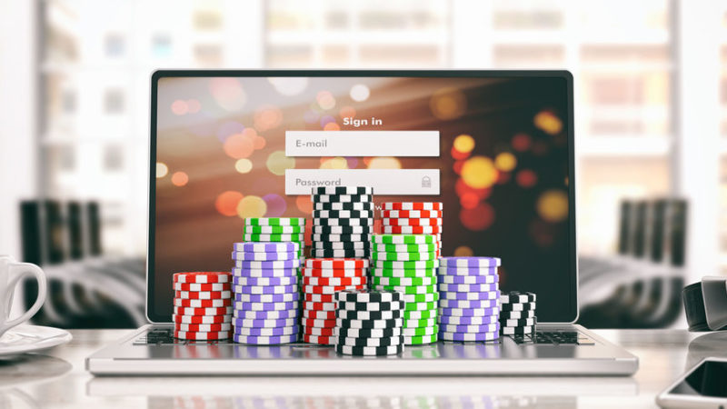 Zodiac Casino: créateur de jeux de casino virtuel Québecois