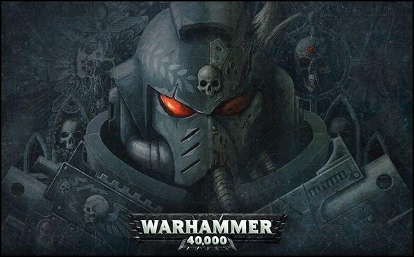Les figurines Warhammer 40 000 sont-elles chères pour des maquettes ?