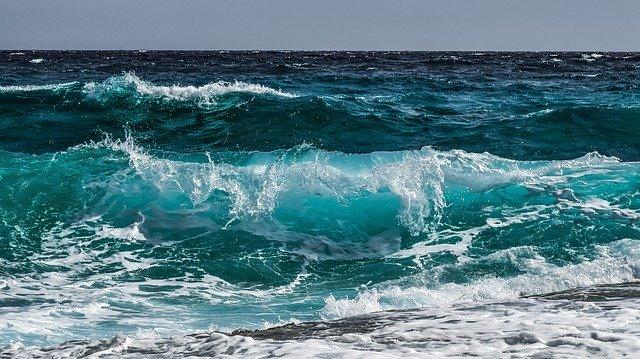 Comment préparer une sortie en mer ?