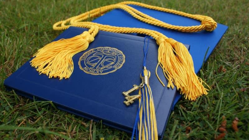 Obtenez un diplôme de management réputé, même à l'international