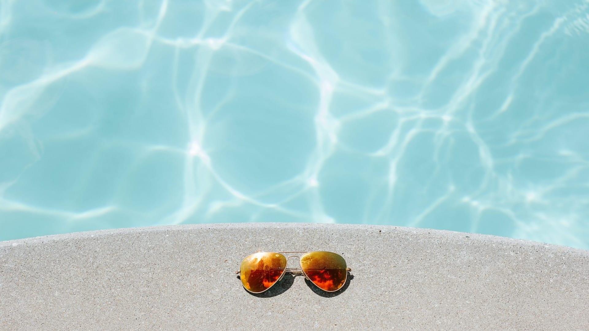 Quel est le rôle de la pompe de piscine