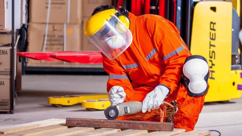 Pourquoi se former à la santé et à la sécurité au travail