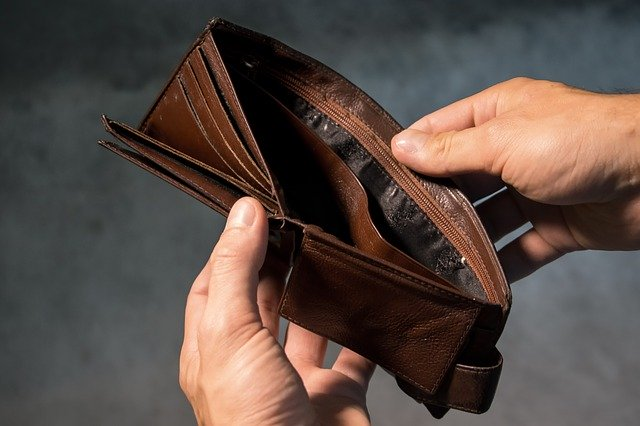Comment réussir à gagner de l'argent en Bourse ?