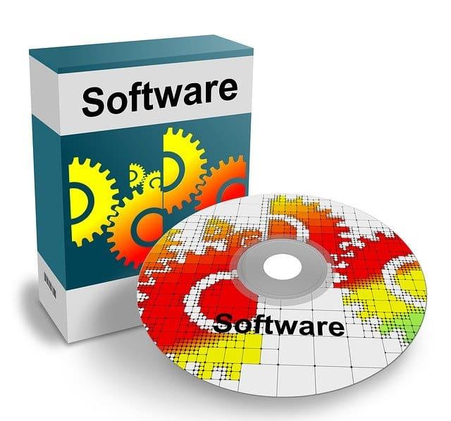 Les logiciels collaboratifs indispensables en entreprise