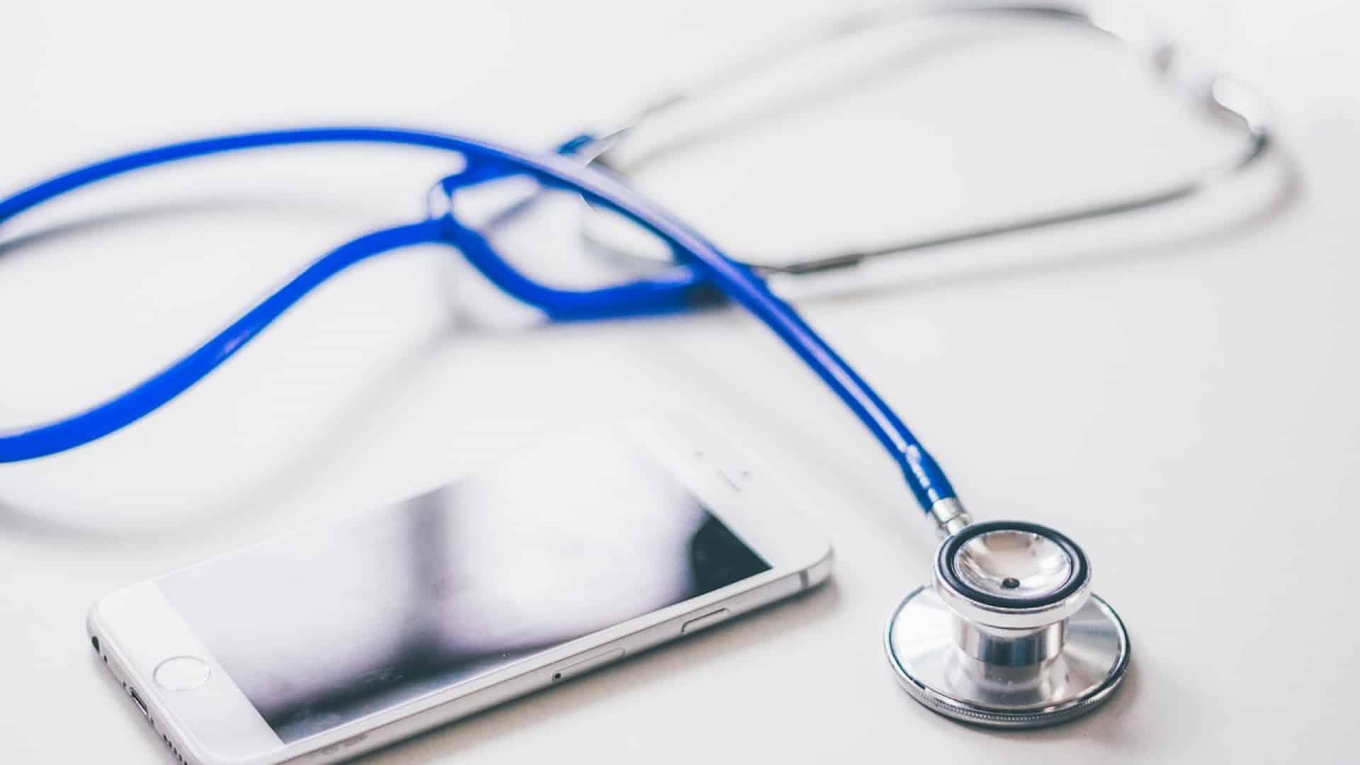 Pourquoi faire appel à une permanence téléphonique médicale