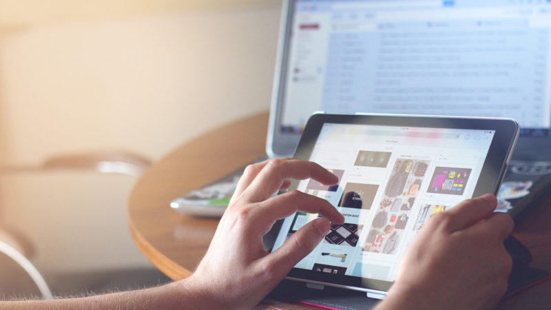 Les raisons de faire ses courses bio en ligne?