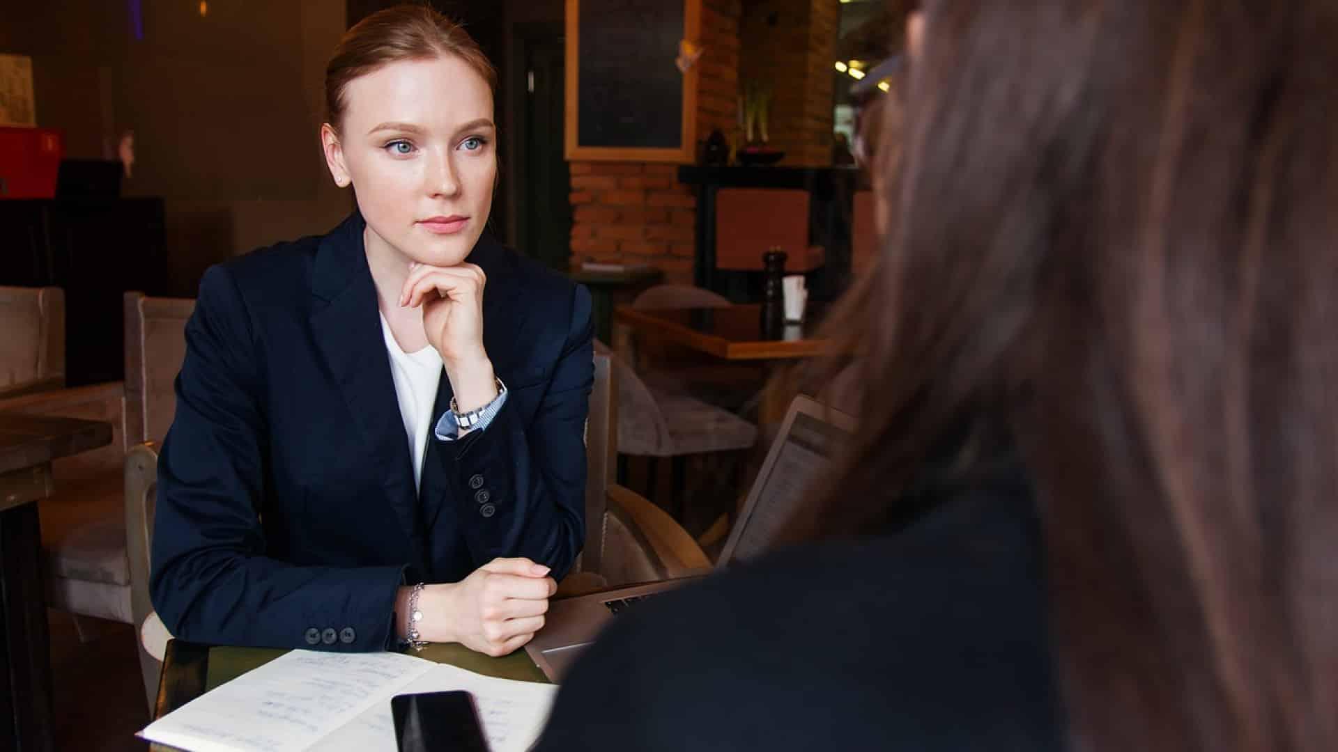 Risques psychosociaux en entreprise : comment les prévenir ?