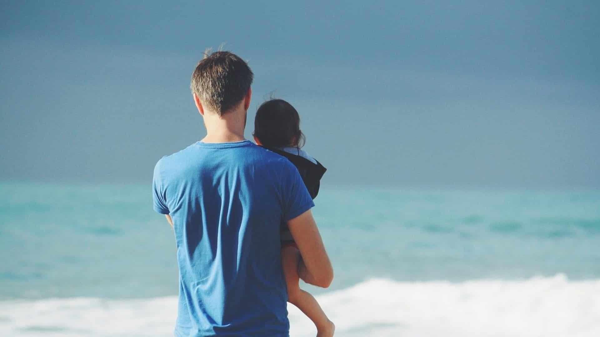 4 idées de cadeau pour la fête des pères