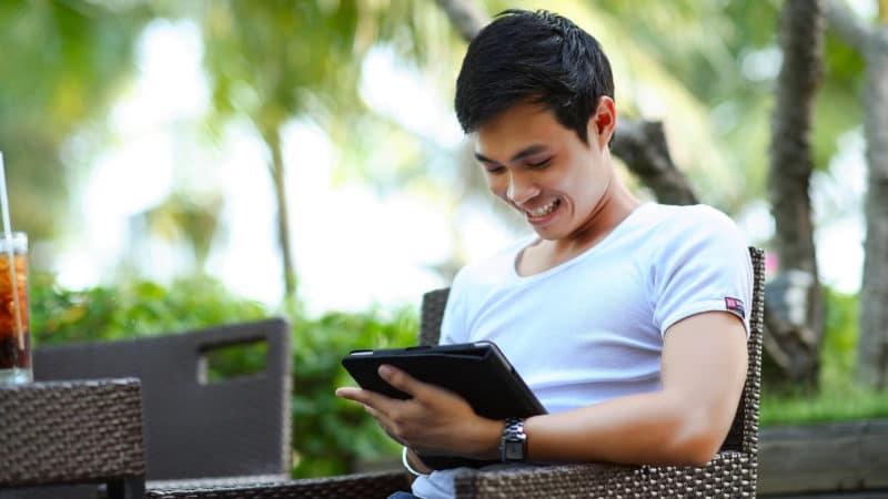3 conseils efficaces pour réussir sa rencontre en ligne ?