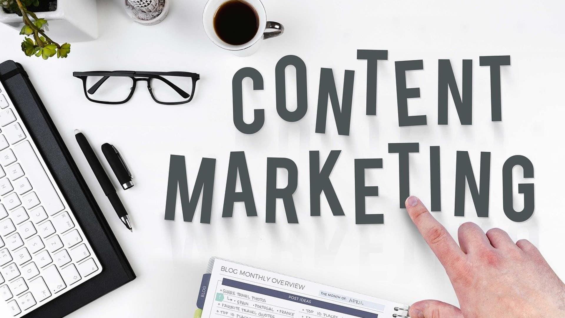 Quels intérêts à créer son blog d'entreprise ?