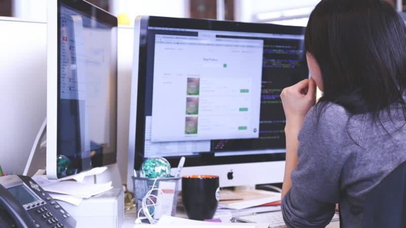 La stratégie digitale au service de votre business