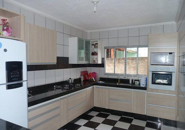 Comment bien équiper sa maison ?