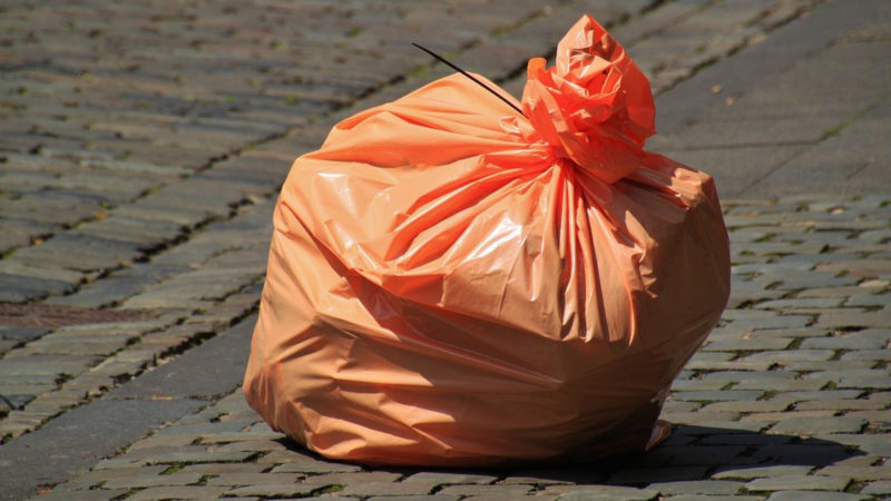 Des bennes à usage professionnel pour optimiser la gestion de vos déchets
