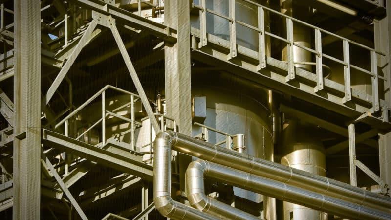 Pourquoi faire appel à un spécialiste de la maintenance industrielle ?