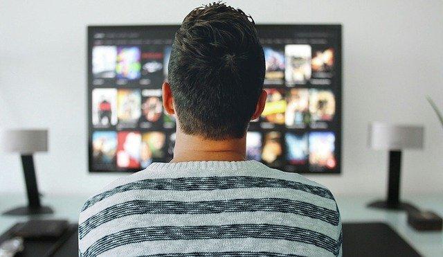 Comment créer un compte étranger sur Netflix ?