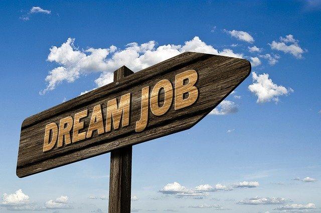 Pourquoi faire confiance à une plateforme spécialisée dans la recherche d'emploi?