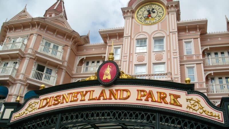 Voyage à Disneyland Paris : comment le réussir?