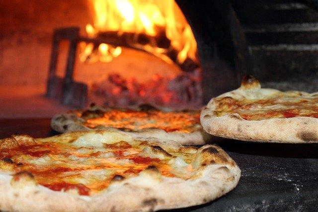 Comment ouvrir une pizzeria et débuter du bon pied ?