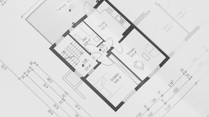 Architecte : comment trouver ses premiers clients ?