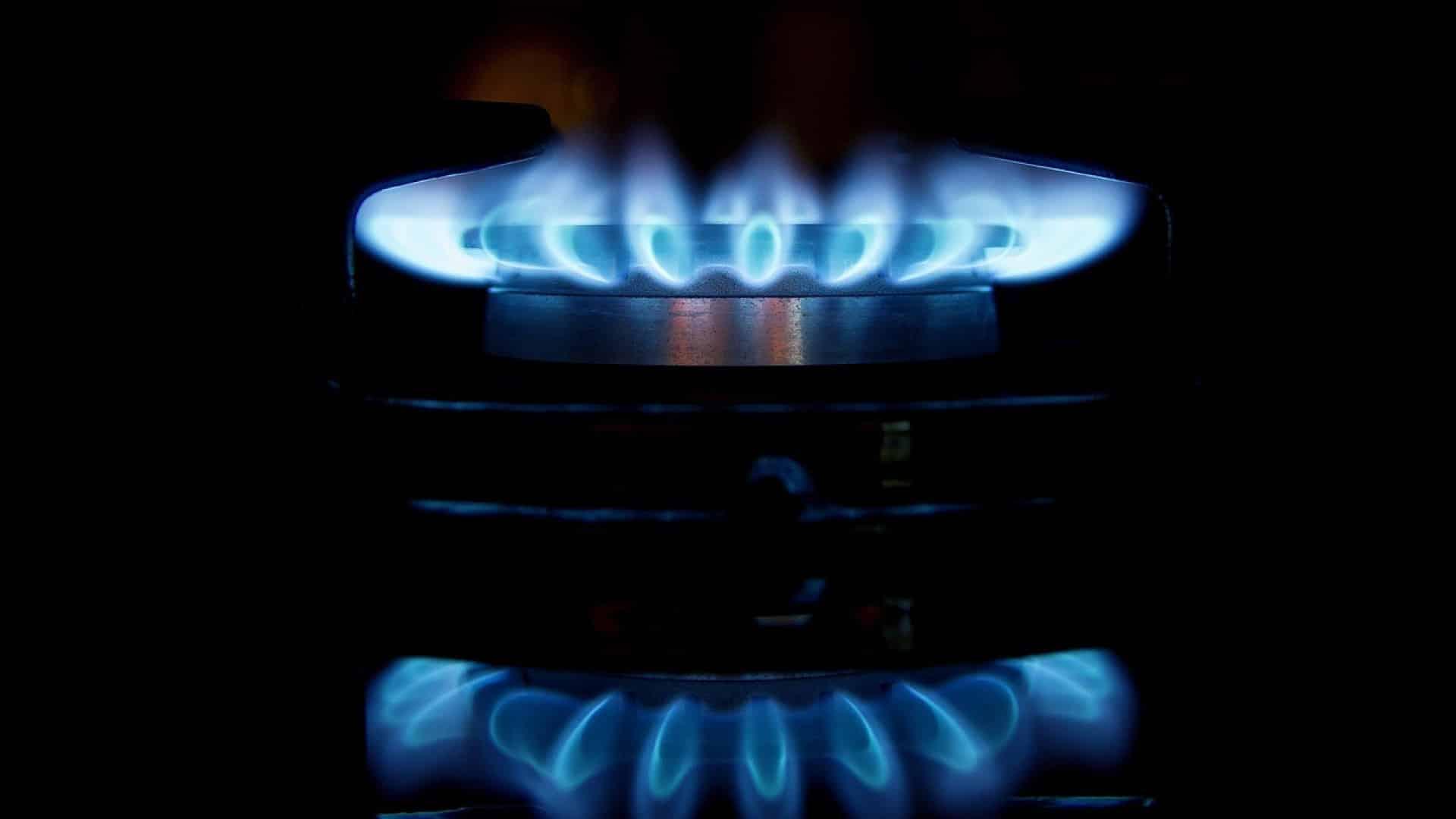 Entreprises : les conséquences de la fin du tarif réglementé du gaz