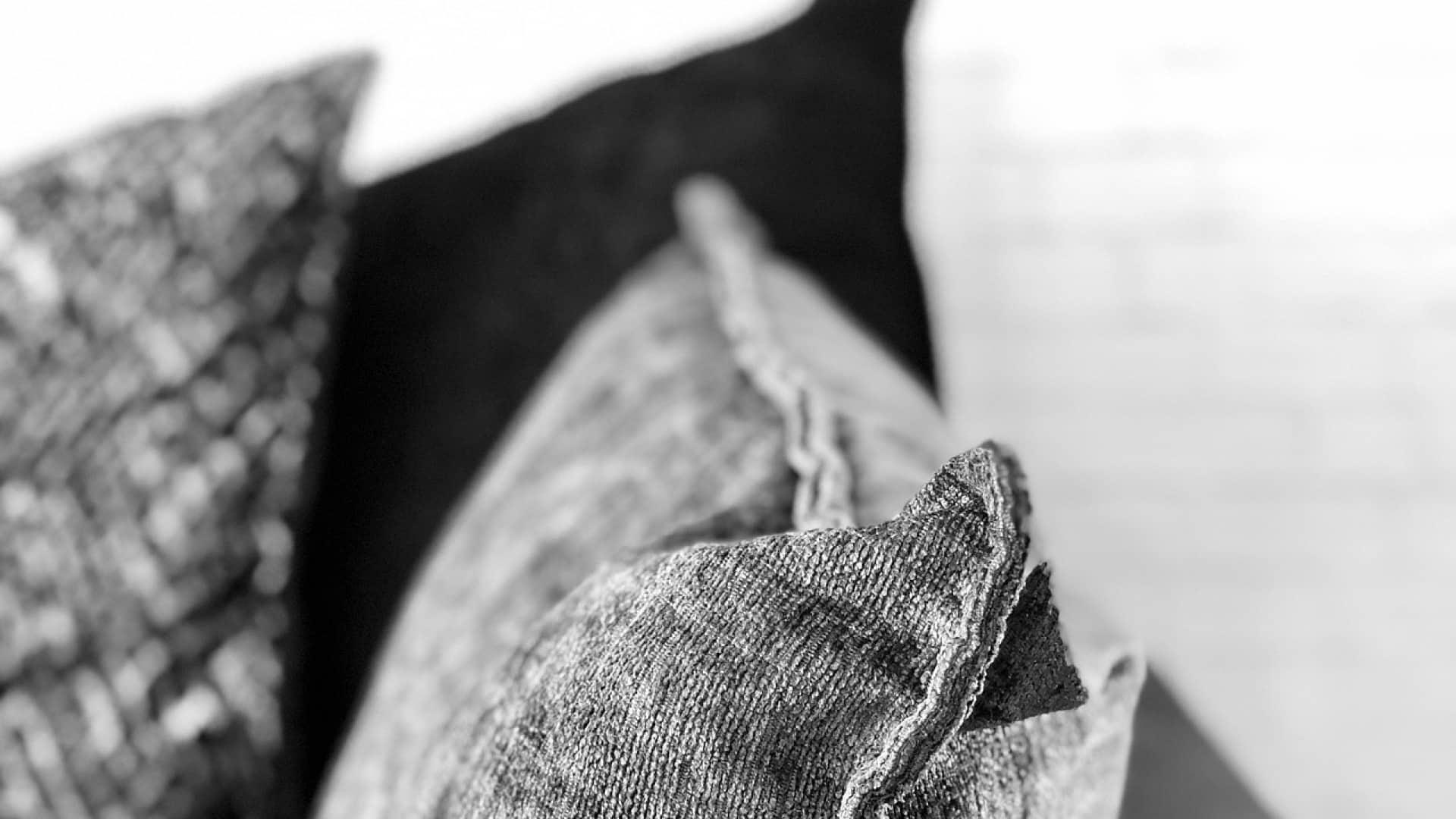 4 critères pour bien choisir son coussin de sol