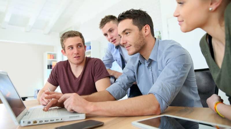 Comment booster la productivité de vos collaborateurs pour de meilleurs résultats?