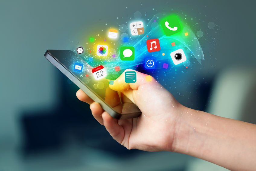 Pourquoi adopter une application mobile pour son entreprise ?