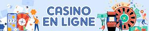 site sur le casino en ligne