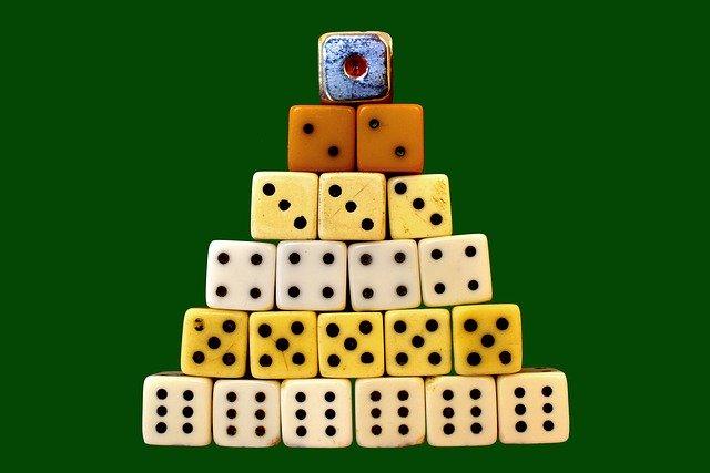 Pourquoi les jeux de casino gratuits sont de plus en plus proposés ?