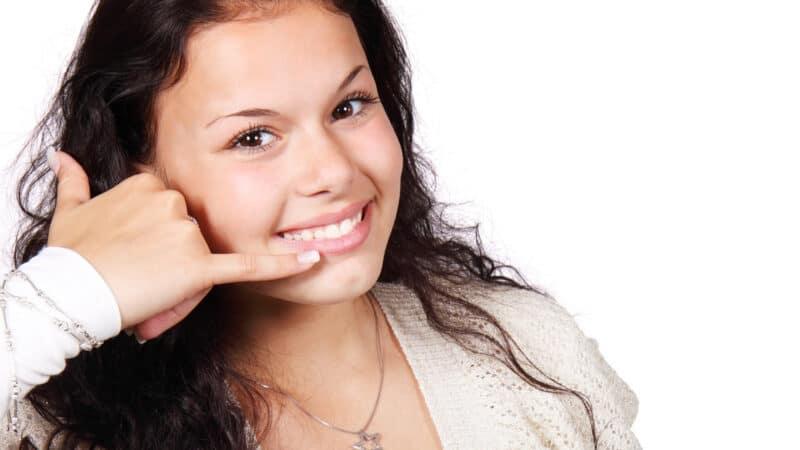 Comment trouver facilement le numéro d'un service client ?
