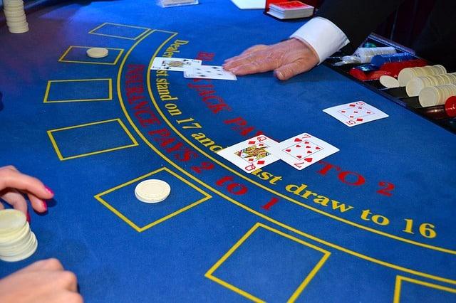 Comment soigner une addiction aux jeux d'argent ?