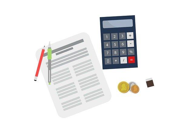Comment devenir indépendant financièrement avant 50 ans ?