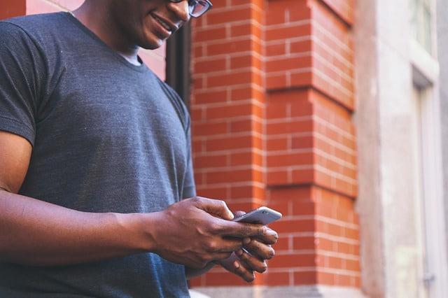 Alerte SMS pour entreprise : comment s'en servir ?