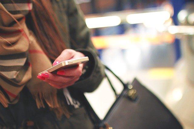 Pour quel événement spécial envoyer un sms à vos clients ?
