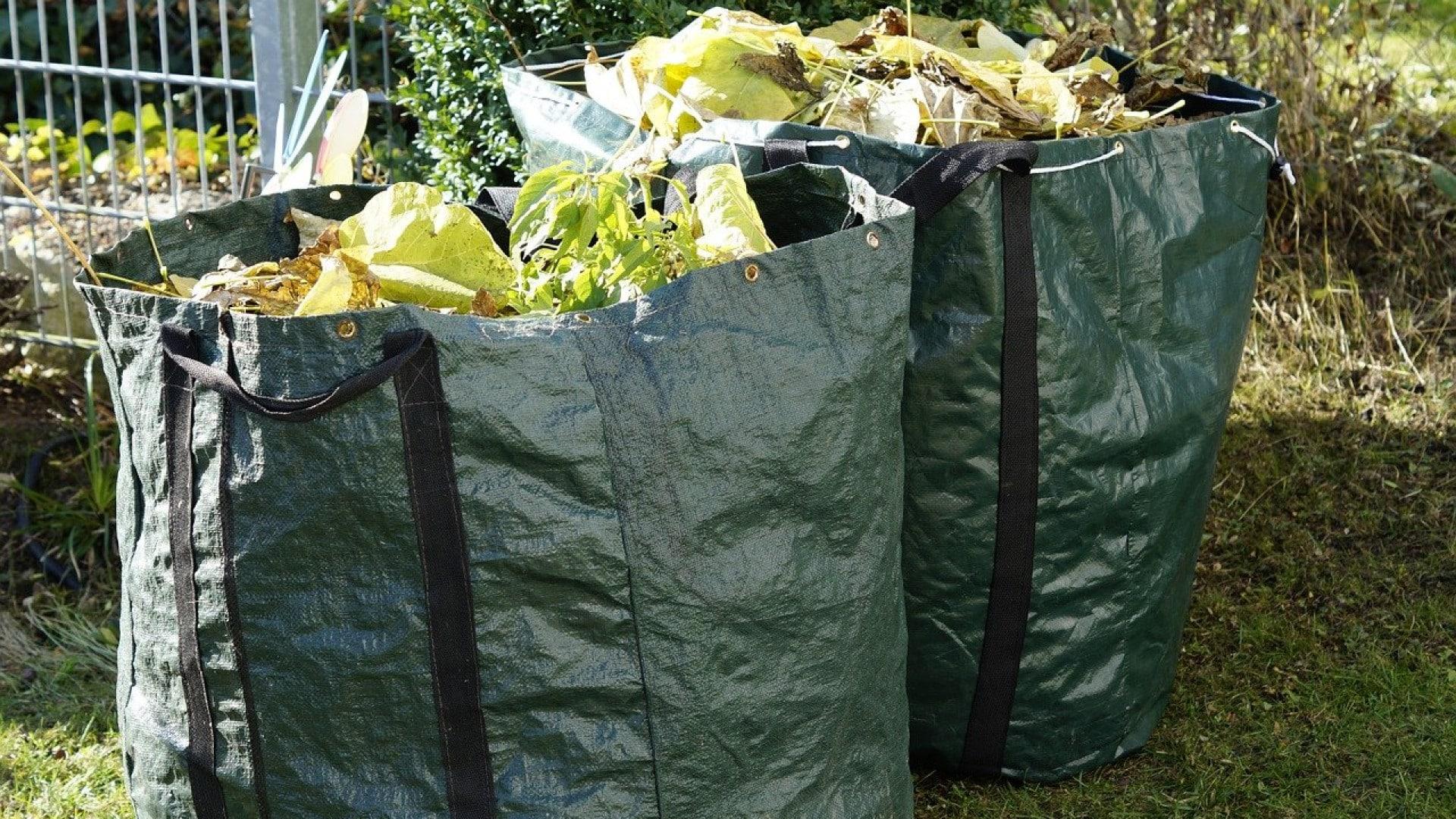 Le covoiturage pour transporter vos déchets à la déchetterie