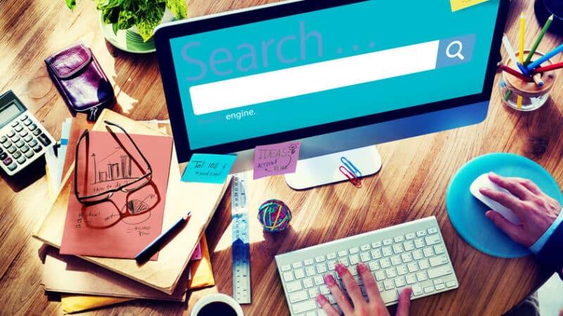 Quelle méthode utiliser pour rendre votre site visible ?