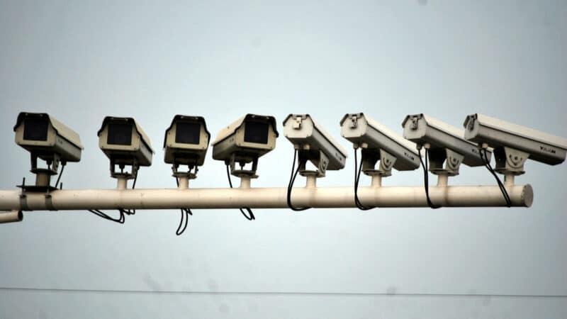 Entreprise : optez pour la vidéosurveillance IP