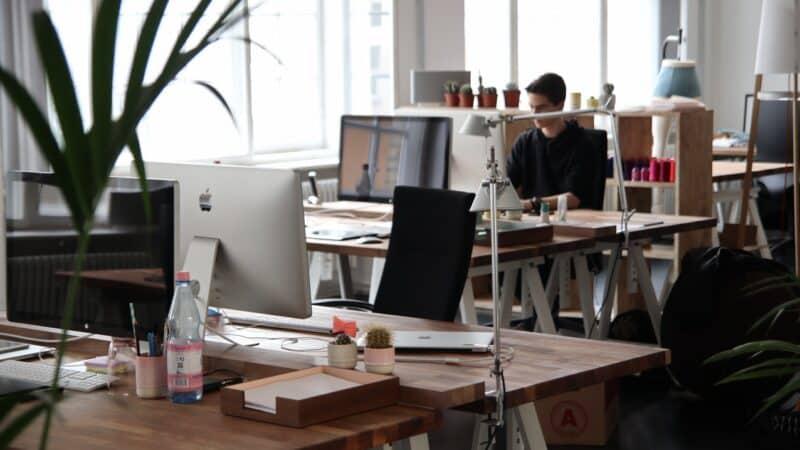 Nettoyage de bureau : Comment faire le bon choix de prestataire ?