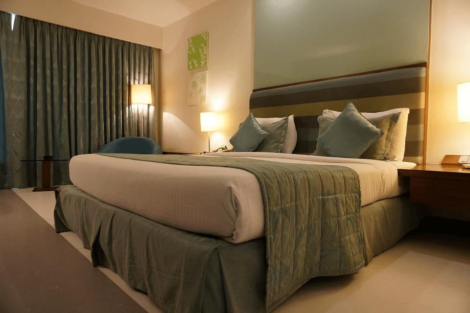 Installer un rideau phonique pour le confort de sa maison