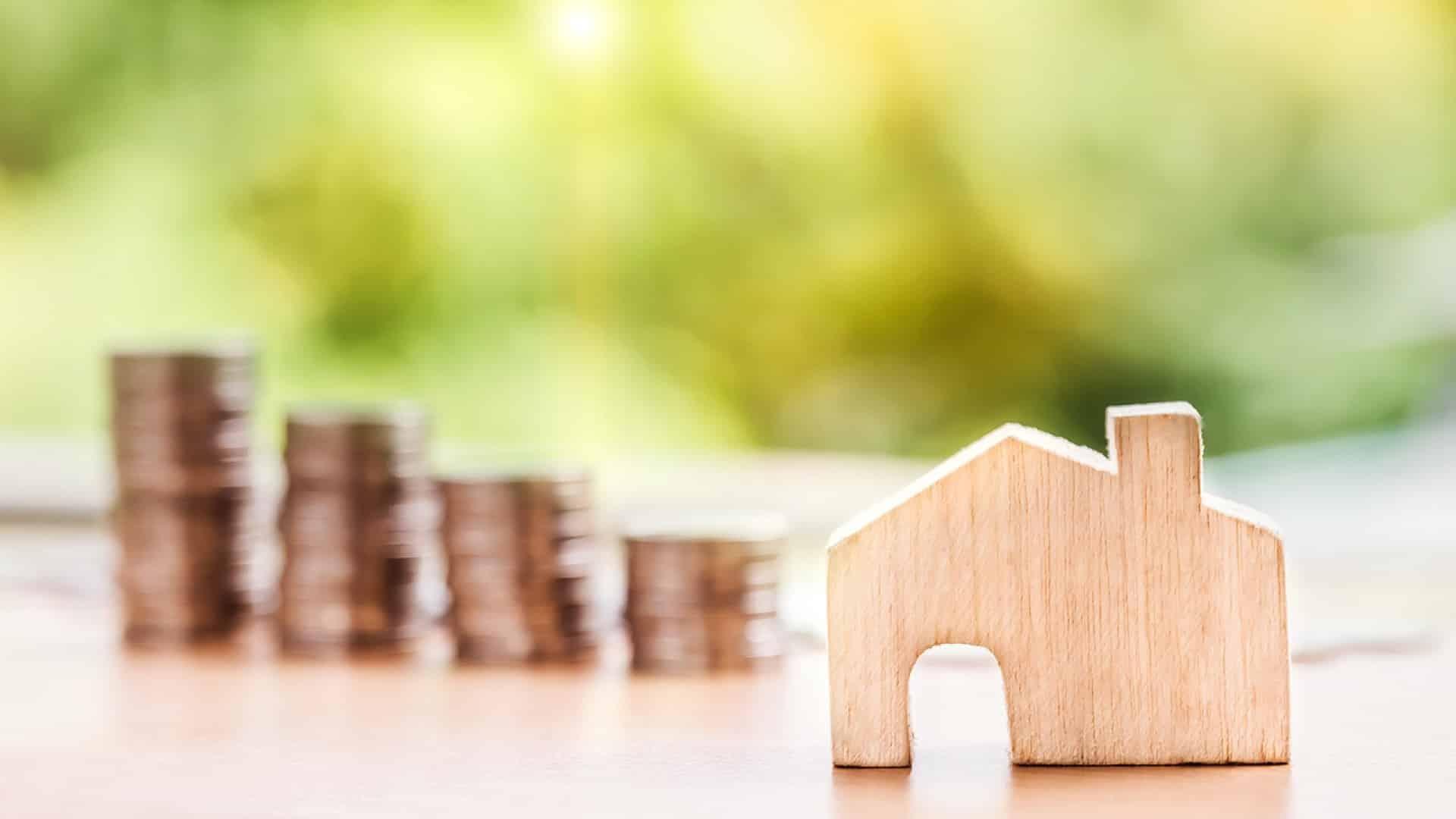 Qu'est-ce qu'un prêt relais?