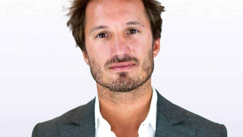 Comment Julien Foussard est-il devenu un entrepreneur à succès?