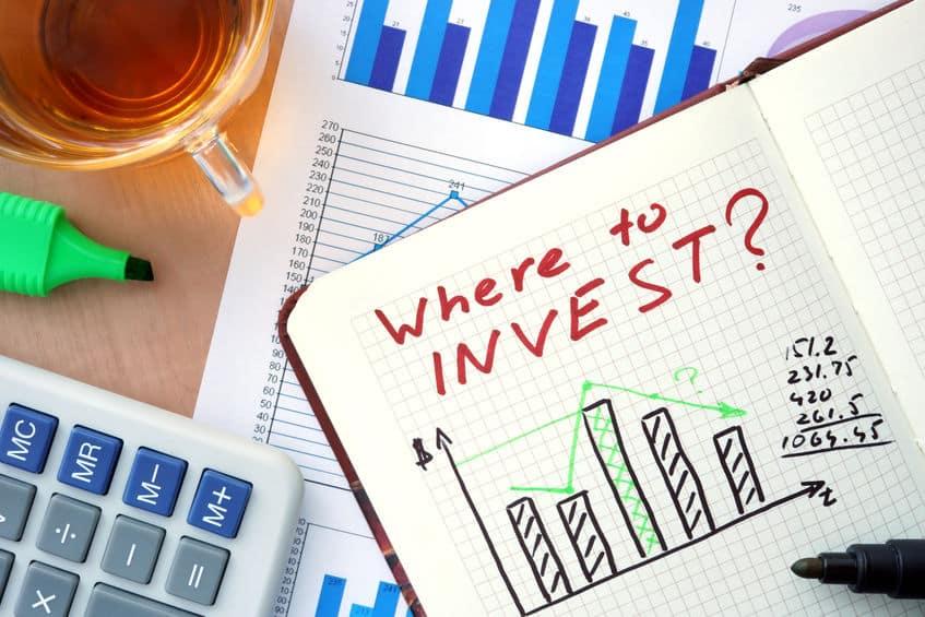 Investir en Afrique, quels secteurs choisir?