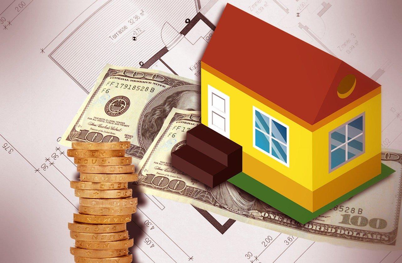 Pourquoi diversifier ses emplacements dans l'immobilier?