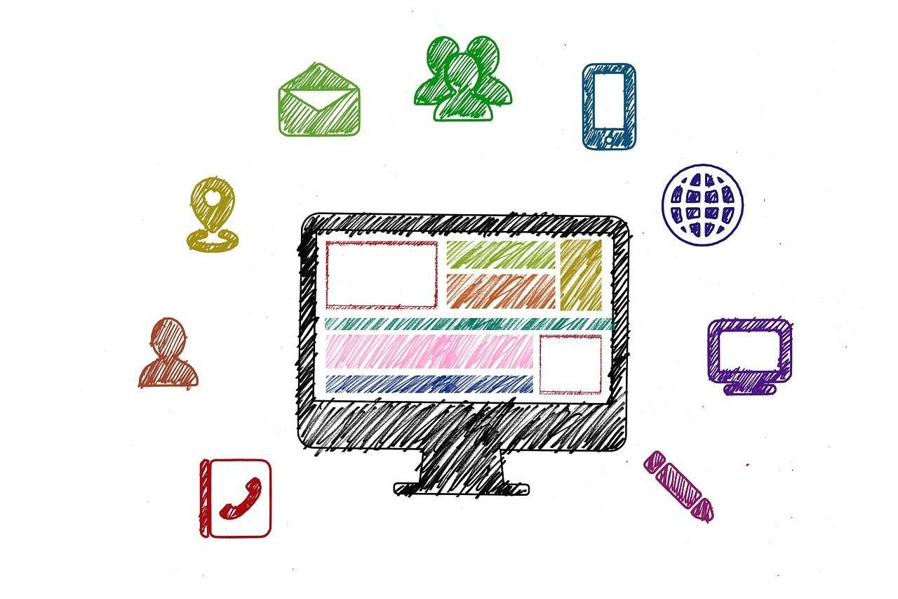 Comment réussir la digitalisation de son entreprise?